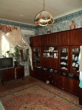 Продажа комнаты, Волгоград, Северный пер. - Фото 1