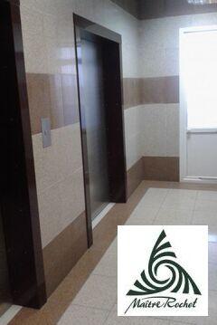 Сдам 1 комнатную квартиру в ЖК Кратово - Фото 2