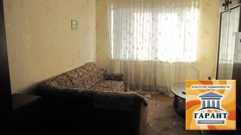 Продажа квартиры Ленинградское шоссе 41 - Фото 3