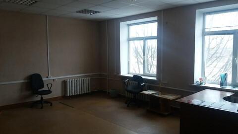 Аренда офиса, Владимир, Ул. Гагарина - Фото 1