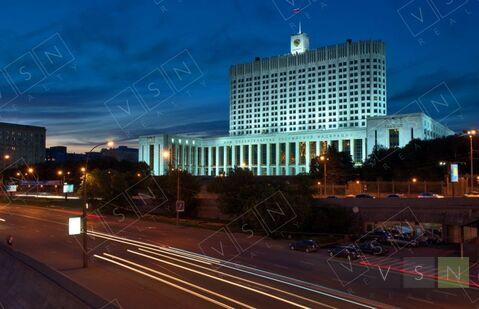 Продается квартира г.Москва, Сергея Макеева - Фото 2