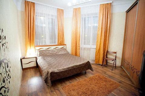 Сдам квартиру в аренду ул. Выучейского, 32 - Фото 1