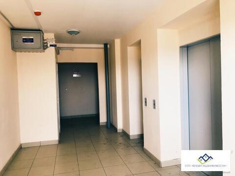 Продам 2-комнат квартиру Шаумяна, д122 10эт, 48кв.м Ц 2050т - Фото 3