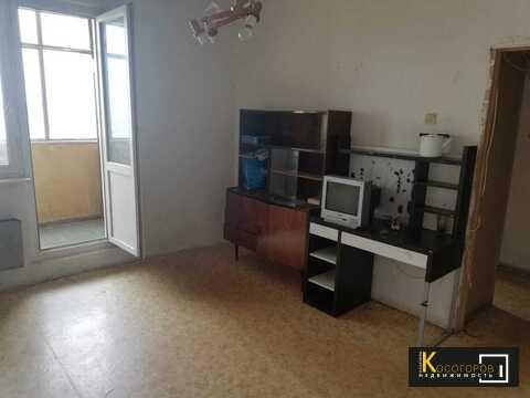 Арендуй 1 комнатную квартиру требующую ремонта недорого - Фото 4