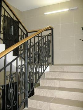 Продается 2 к.кв. квартира в элитном доме - Фото 2