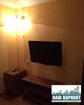 Квартиры, ул. Текучева, д.112 - Фото 3