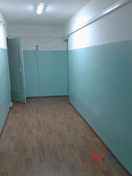 Продажа комнаты, Тверь, Ул. Ржевская - Фото 5