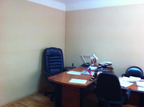 Офис в центре 40 м2 Большая Садовая - Фото 3