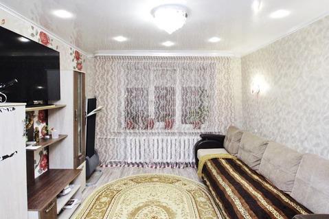 Объявление №53271257: Продаю 2 комн. квартиру. Заводоуковск, ул. Сибирская, 2,