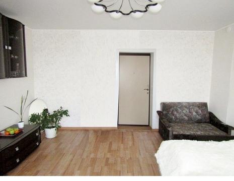 Владимир, мопра ул, д.15, комната на продажу - Фото 3