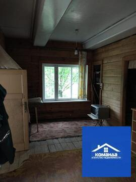 Продажа дома, Казань, Территория Сады Светоч - Фото 3