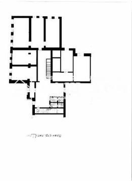 Офисные помещения на Дзержинского 10 - Фото 4