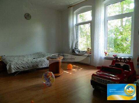 Продается 4-комн. квартира, площадь: 98.00 кв.м, г. Зеленоградск, . - Фото 2