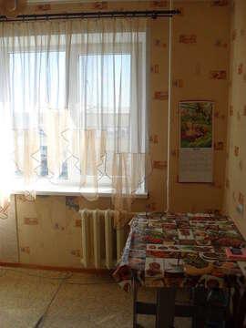 Аренда квартиры, Губкин, Ул. Королева - Фото 1