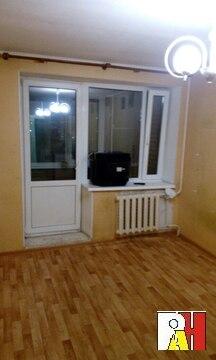 Продажа комнаты, Балашиха, Балашиха г. о, Ленина пр-кт. - Фото 3