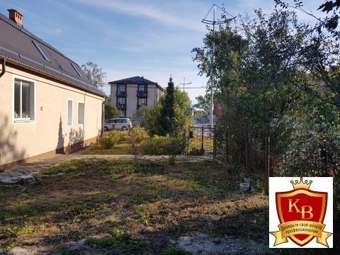Продам дом -180 кв.м + земля 14 соток в Большом Исаково.хороший торг - Фото 4