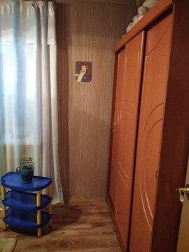 Аренда комнаты в трехкомнатной квартире с хозяйкой хорошей, все . - Фото 2