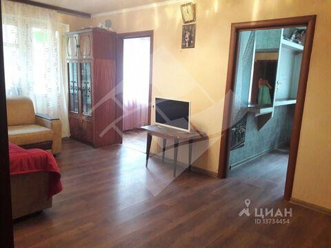 Продажа квартиры, Рязань, Улица Надежды Крупской - Фото 2