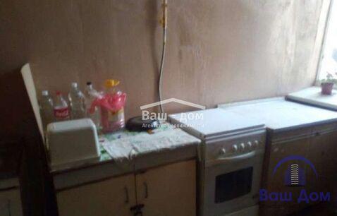 Продажа комната в коммунальной квартире, Станиславского, Центр - Фото 2