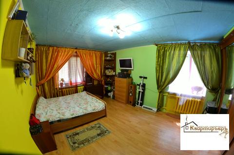 Продаю 1 комнатную квартиру пос. Дубровицы недорого - Фото 2