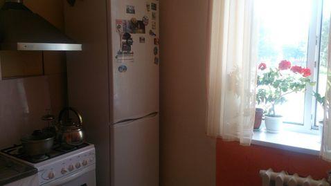Продам 2-х комнатную квартиру по ул. Каменская 20 - Фото 2