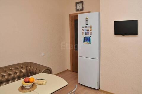 Продам 1-комн. кв. 52.9 кв.м. Белгород, Костюкова - Фото 5