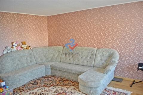 Квартира в отличном доме! - Фото 5