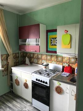 1-ка в Балашихе в долгосрочную аренду - Фото 4