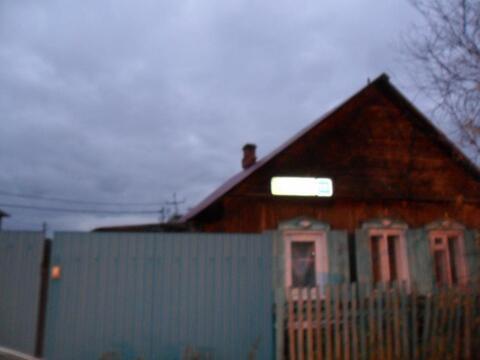 Продается дача. , Иркутск город, 1-я Ворошиловская улица 18 - Фото 1