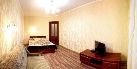 Аренда квартиры, Барнаул, Антона Петрова - Фото 1