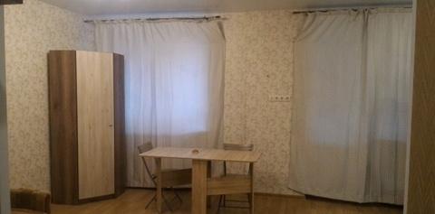 Сдается 1 к квартира-студия в Королеве - Фото 3