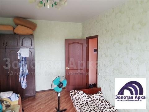 Продажа квартиры, Северская, Северский район, Ул. Таманская - Фото 5