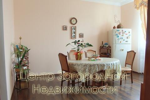 Коттедж, Варшавское ш, 5 км от МКАД, Щербинка г. Сдам на лето коттедж . - Фото 1