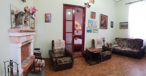 2-х комнатная квартира по ул. Будищева - Фото 4