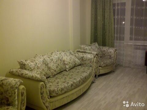Сдам 1-комнатную квартиру в пос Дубовое - Фото 2