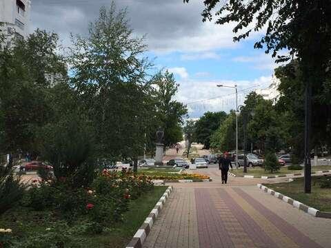 Продажа гаража, Белгород, Народный б-р. - Фото 5