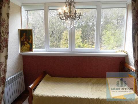 Предложение квартиры в Кисловодске для ценителей качества - Фото 5