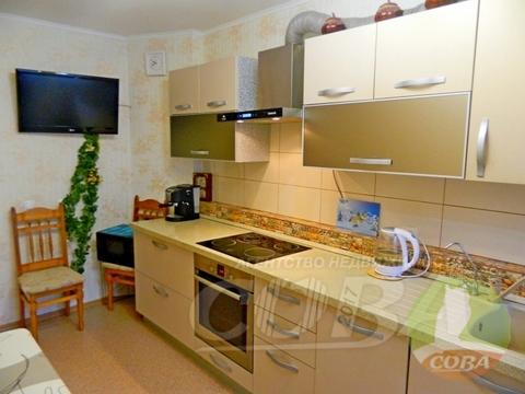 Продажа квартиры, Тюмень, Ул. Полевая - Фото 2