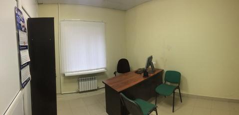 Офисное помещение, 12,2 м2 - Фото 3