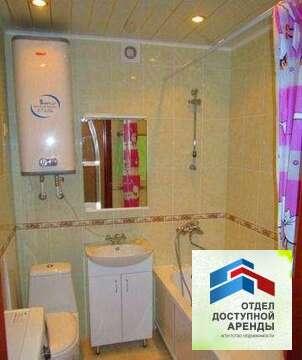 Квартира ул. Челюскинцев 17 - Фото 1