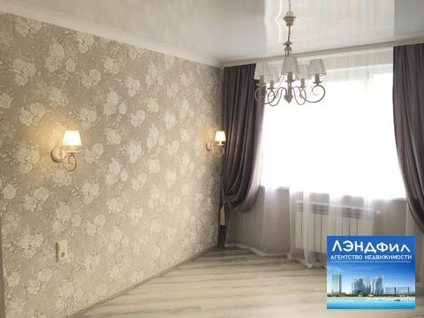 2 комнатная квартира, Сакко и Ванцетти, 59 - Фото 2