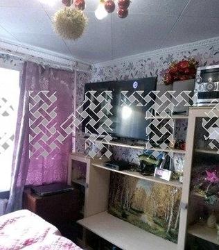 Продажа комнаты, Череповец, 134 - Фото 1