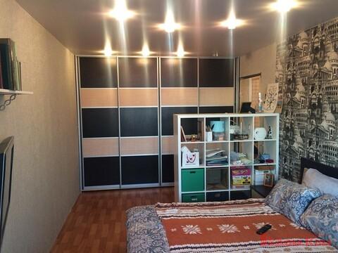 Продажа квартиры, Хабаровск, Морозова Павла Леонидовича ул. - Фото 5