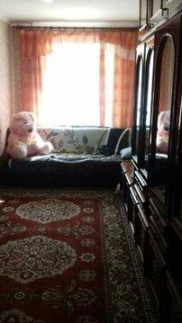 3к квартира на Набережной адмирала Серебрякова - Фото 3