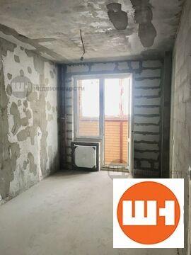 Продается 1-к Квартира ул. Воронцовский бульвар - Фото 3