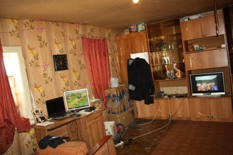 Дом в 10 км от Лисок - Фото 3