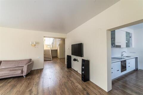 Продается дом (коттедж) по адресу с. Большая Кузьминка - Фото 2