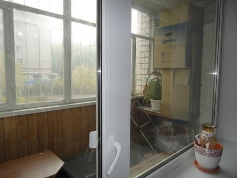 Продам ленинградку маг Метро - Фото 5