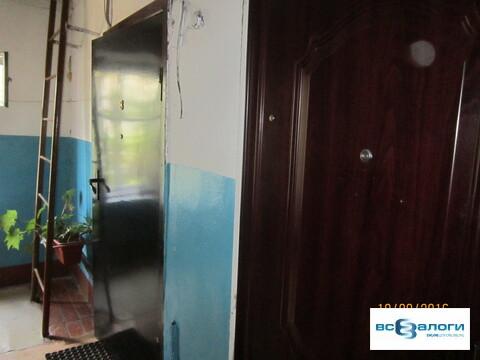 Продажа квартиры, Кинешма, Кинешемский район, Ул. Комсомольская - Фото 1