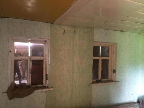 Продажа дачи, Белгород, Индустриальный 5-й пер. - Фото 2
